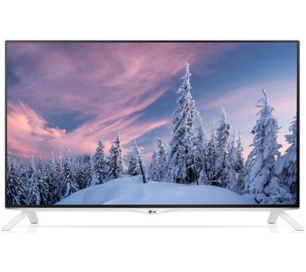 """LG 40UB800V 40"""" 900Hz WiFi Uydu Alıcılı SMART [ 4K ] ULTRA HD LED TV ( LG Türkiye Garantilidir ) :: Zinde Market"""