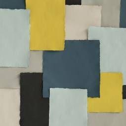 Nouvelles couleurs Flamant 2017