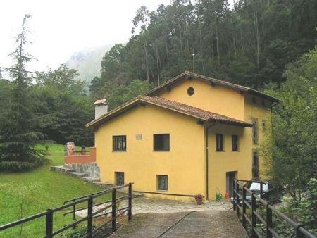 Property For Sale In Llanes Eastern Asturias Fabulous
