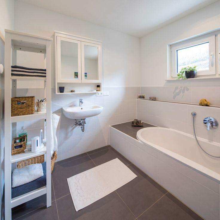 91 best Wohnideen Wohnzimmer images on Pinterest Alt, Attic - schiebetür für badezimmer