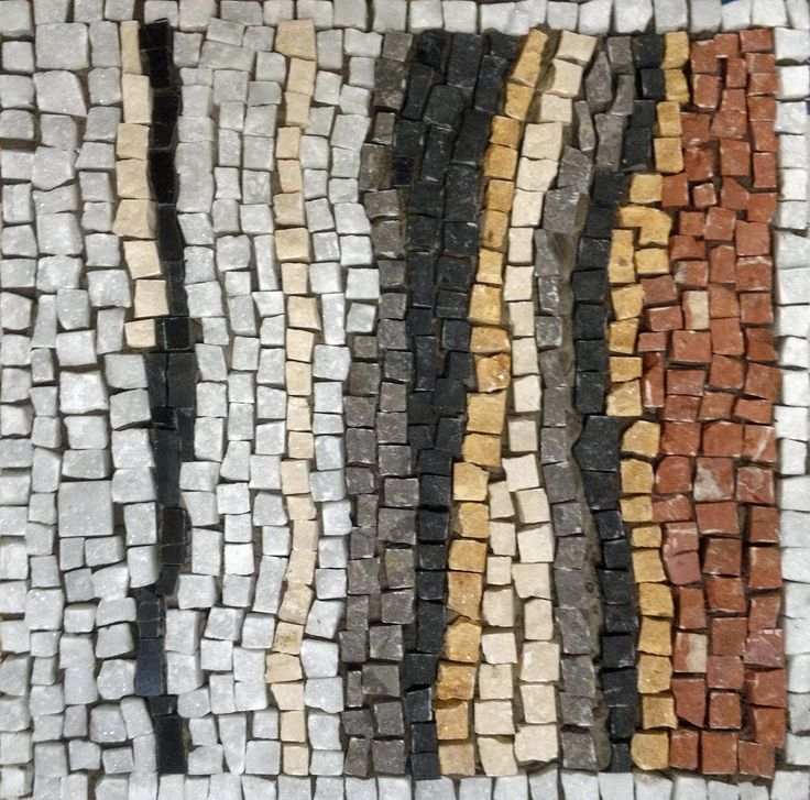 MASS Marble Workshop with Cetta Pilati http://www.mosaicartschoolofsydney.com/visiting-mosaic-artist-workshops.html