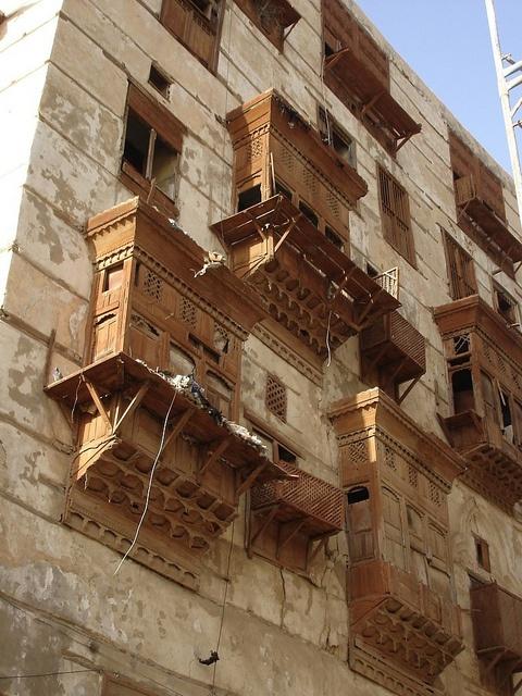Best 20 jeddah ideas on pinterest towers modern for Burj al mamlakah