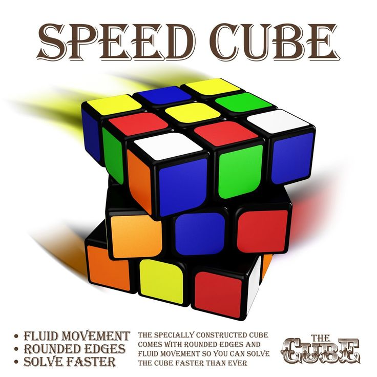 rubik cube 3x3 solution pdf