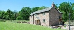 www.thebandbdirectory.co.uk, Pricketts Place, Bolstone, Hereford, Herefordshire. Bed and Breakfast Holiday Accommodation in England. Treat yourself - Weekend Getaway - UK - Travel.