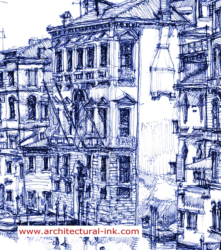 Line Drawing Venice : Best venice italy images on pinterest