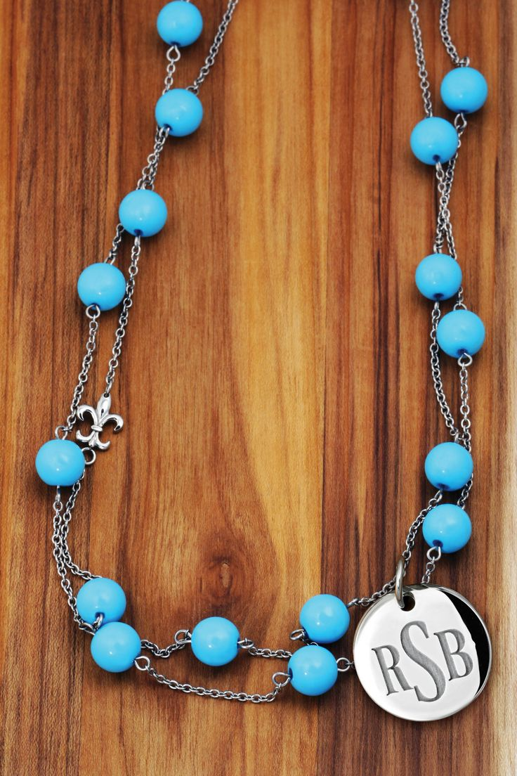 Best carved creations necklaces images on pinterest