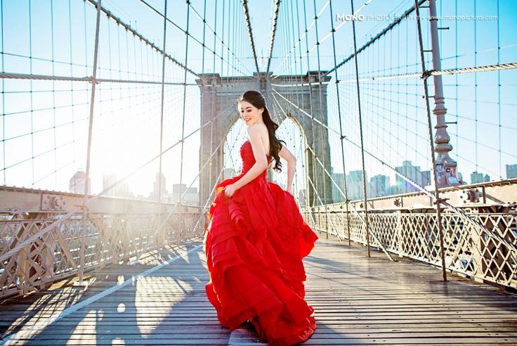 newyork_prewedding_monophotography_anthony_linda28