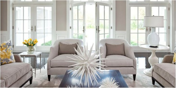 top neutral paint colors for living room in 2020 paint on popular color for interior house id=28715