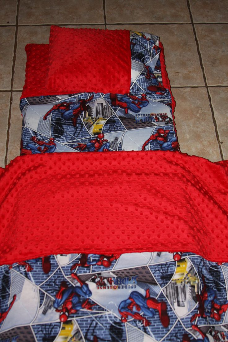 1000 Images About Nap Mat Covers On Pinterest Thomas
