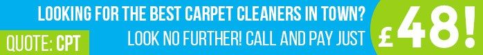 Carpet Cleaning SW1 Cleaners Whitehall Home Cleaning SW1 Service #whitehall #carpet #cleaners http://entertainment.remmont.com/carpet-cleaning-sw1-cleaners-whitehall-home-cleaning-sw1-service-whitehall-carpet-cleaners/  # Carpet Cleaning SW1 Cleaners Whitehall We are the Only Choice For Efficient Office Carpet Cleaning or Rugs Deeply Cleaned in Whitehall, SW1 Cleaning Service…