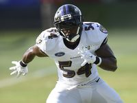 Zach Orr visiting Indianapolis Colts; New York Jets next - NFL.com