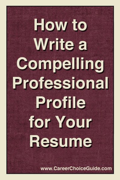 154 best Polish Your Resume images on Pinterest Resume tips, Cv - walk me through your resume example