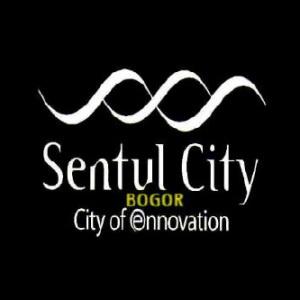 sentul city : kuartal III, kenaikan laba bersih sebesar 50,69 %