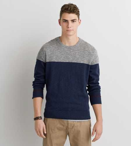 16 best sueter images on Pinterest | Forever21, 21men and Aeo