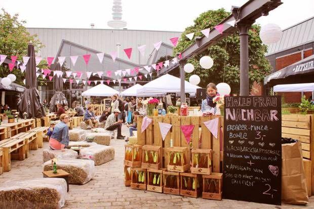 best 25 outdoor cafe ideas on pinterest backyard cafe outdoor restaurant design and outdoor. Black Bedroom Furniture Sets. Home Design Ideas