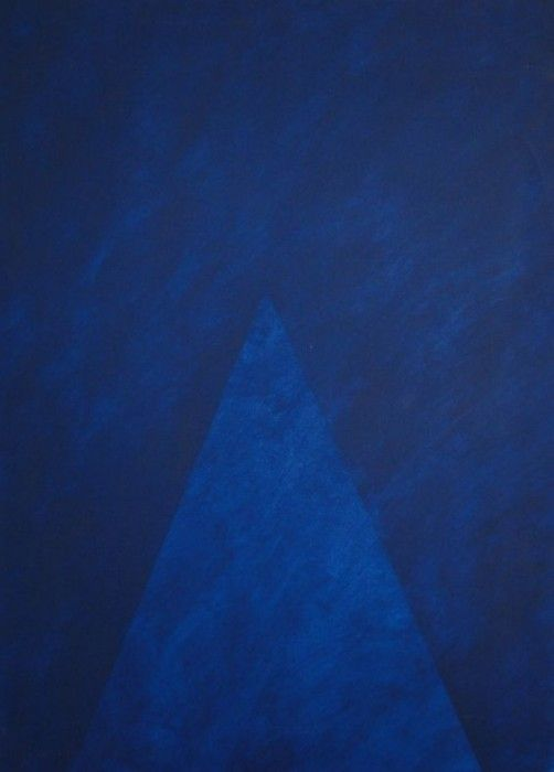 Gilbert Swimberghe | ArtAbstract | Moderne en Hedendaagse Kunst