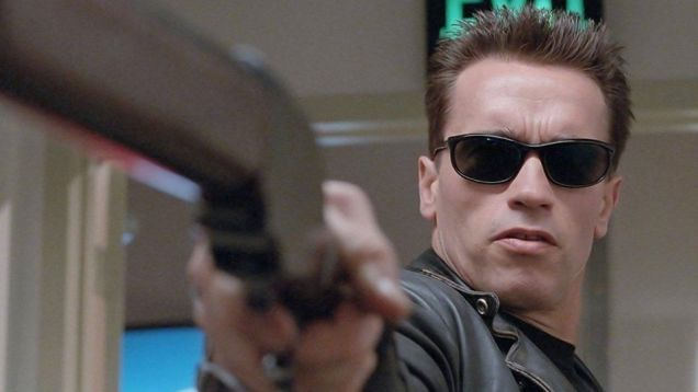 Heres How the Sixth Terminator Movie Can and Should Save the Franchise