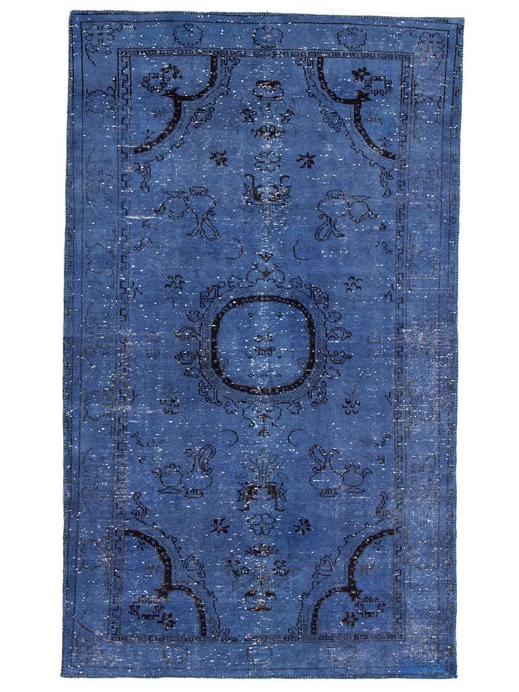Reply))) dhoku vintage rug