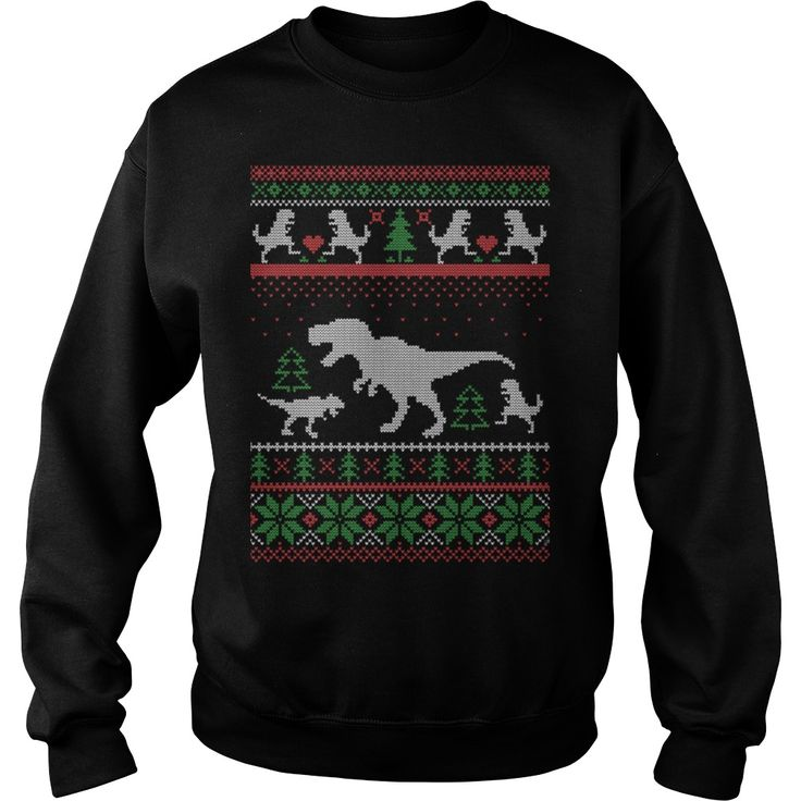T Rex Ugly Christmas 2 #gift #ideas #Popular #Everything #Videos #Shop #Animals #pets #Architecture #Art #Cars #motorcycles #Celebrities #DIY #crafts #Design #Education #Entertainment #Food #drink #Gardening #Geek #Hair #beauty #Health #fitness #History #Holidays #events #Home decor #Humor #Illustrations #posters #Kids #parenting #Men #Outdoors #Photography #Products #Quotes #Science #nature #Sports #Tattoos #Technology #Travel #Weddings #Women