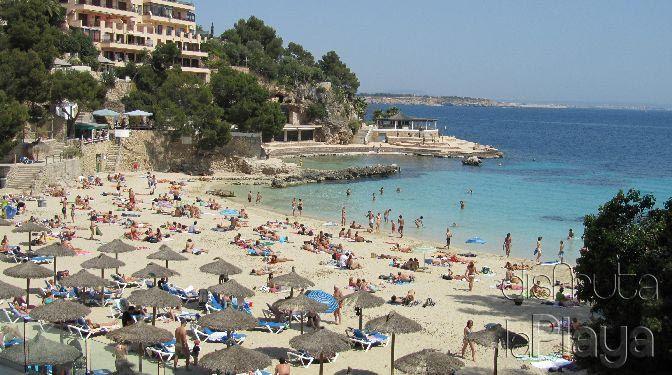 Puro Mallorca Hotel