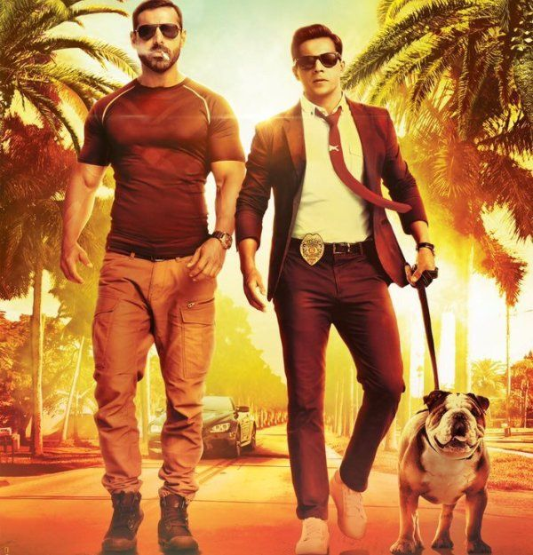 Welcome To New York Torrent Full Movie 27
