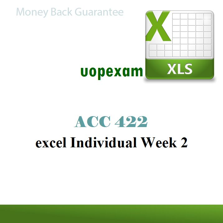 acc 422 week 3 dqs Acc 422 all dqs week 1 consider how an organization must manage cash, receivables, and inventory which of the three variables is the most important to manage is .
