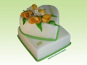 wedding cakes, Torty Zilina,