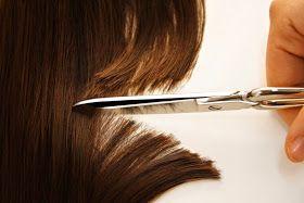 Stimolare la crescita dei capelli