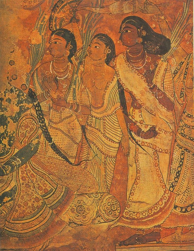 gupta astronomy early indian - photo #42