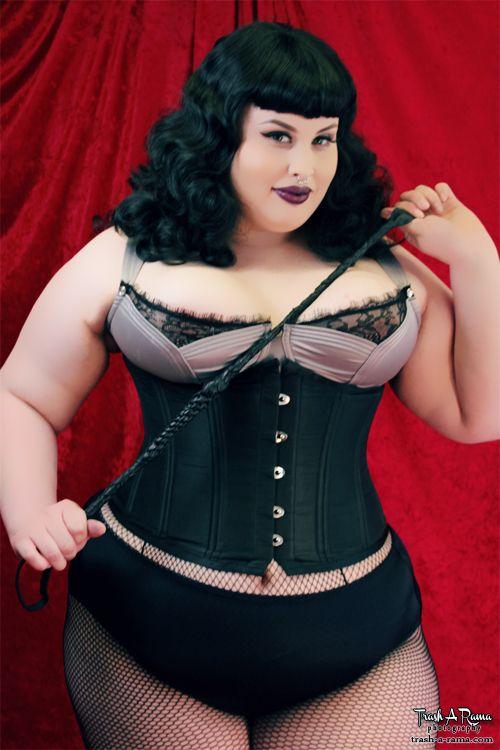 I think she means it!: Bbw Beautiful, Bbwdatinglov Com, Curves Ahead, Size Beautiful, Fat Pride, Size Fashion, Size Style, Curvy Boudoir, Big Beautiful