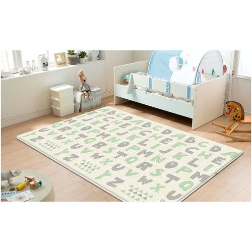 LG Hausys Prime Firenze Playmat