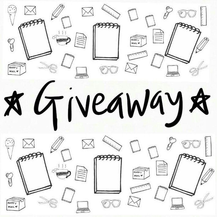 🎊🎉🎈It's GIVEAWAY TIME!! 🎈🎉🎊  Go check our instagram account @otterspacestudio for more information! 😬😬