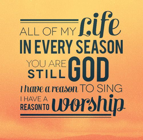 Image result for worship bible verse