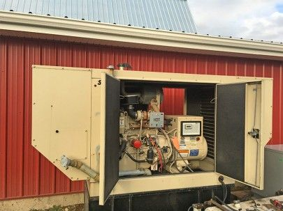 *UPDATED* Check out our New and Used #Generators & Equipment page!
