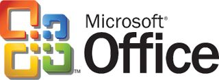 www.office.com/setup,Microsoft Office Setup, Microsoft-Office-Setup.Net: Www.office.com/setup Is Available at Your Fingerti...