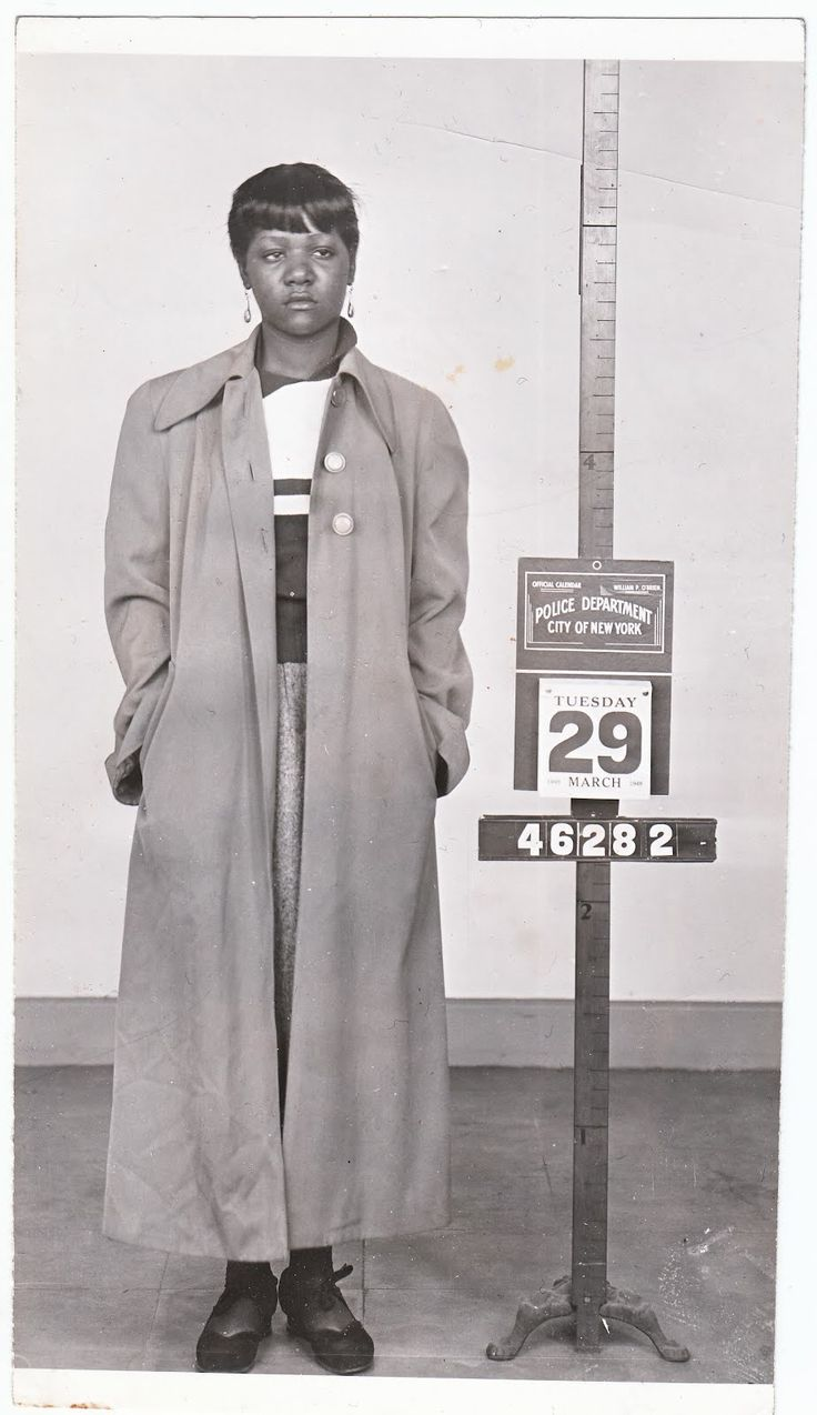 The vintage mugshots of shoplifters bank robbers and murderers from - 186 Best Crooks Criminals Gangsters Images On Pinterest Mug Shots Vintage Photos And Gangsters
