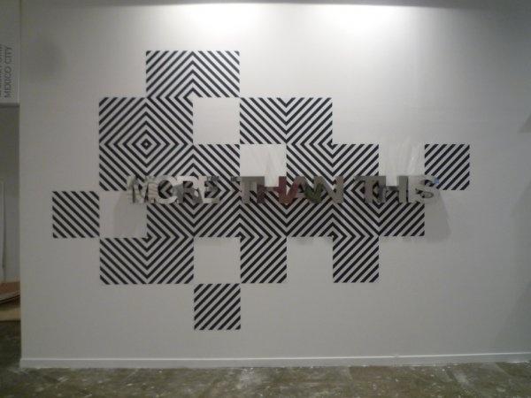more that this. letras en acero inoxidable terminado espejo, estamos a sus ordenes: arteneon.com.mx