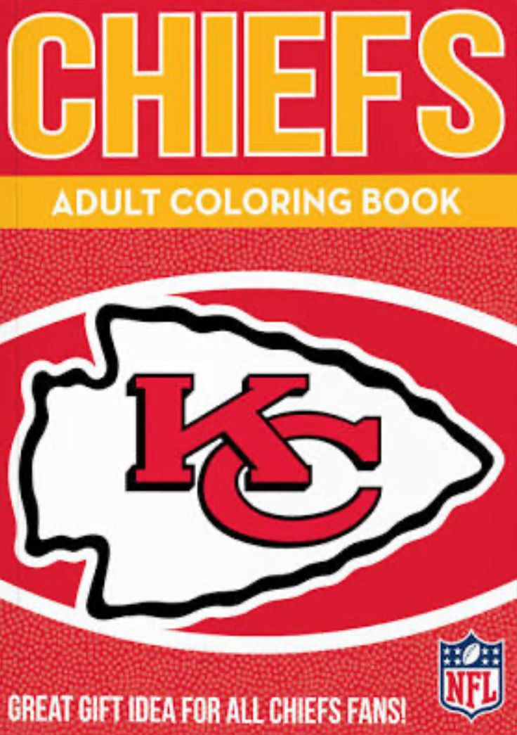 23++ Chiefs super bowl coloring pages ideas in 2021