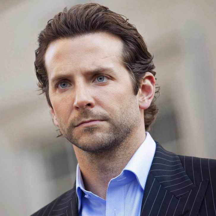 Pin for Later: See Bradley Cooper in the TV Version of His Movie Limitless