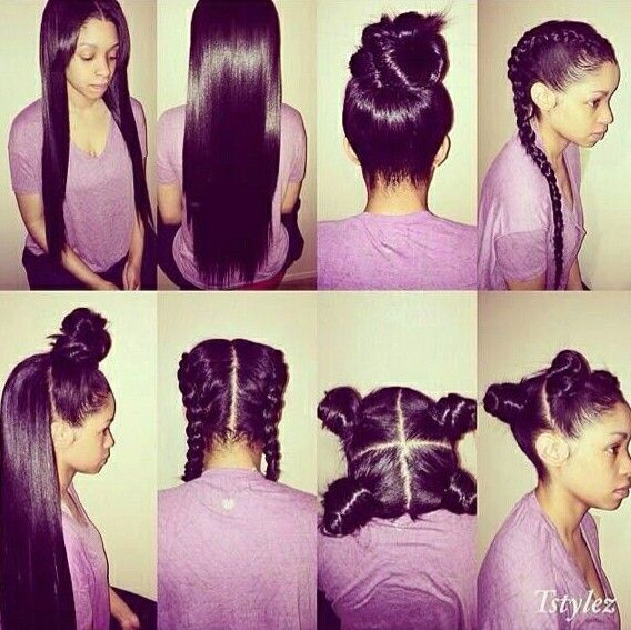 1000 ideas about vixen weave on pinterest vixen sew in sew ins and