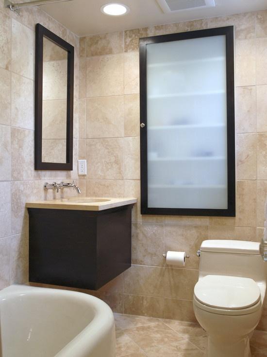 Grossmueller 39 s design consultants 39 s design beautiful for Bathroom design consultant