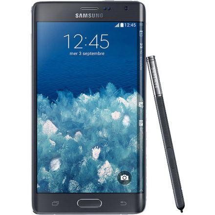 Galaxy Note Edge Reconditionné