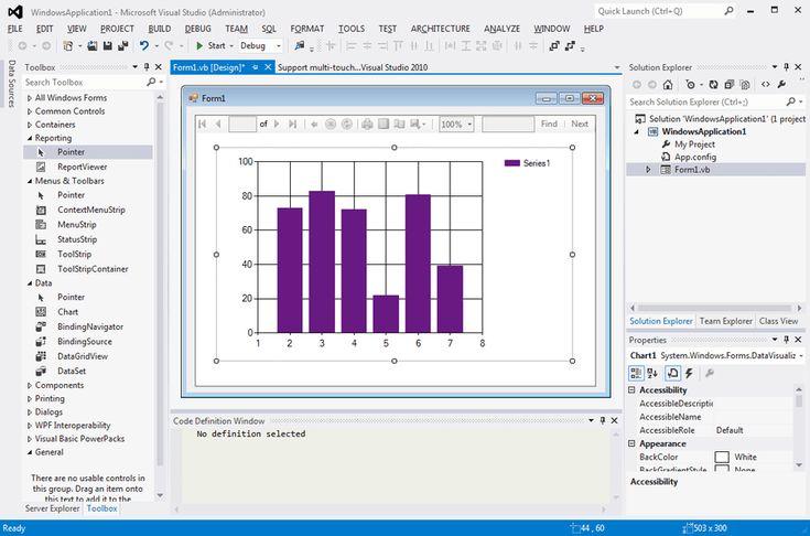 Microsoft windows mobile device center 6.1 for windows 7 64 bit intel
