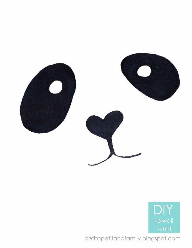 Print File Panda
