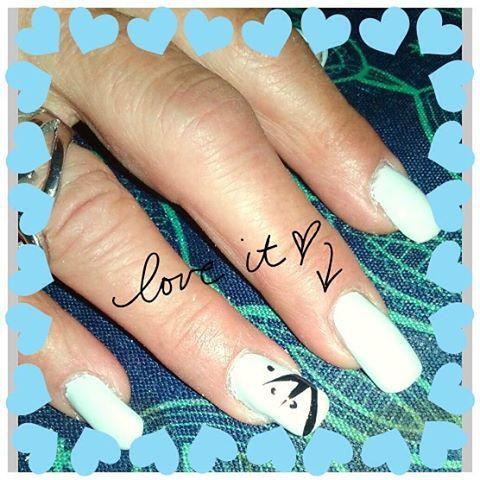Uñas Acrigel #nailsinstagram #nails #javianabeauty #nailsalon #uñaschile #uñas  #nailsinstagram #nailsacrigel #uñasacrigel #uñasjavianabeauty #nailsaddict
