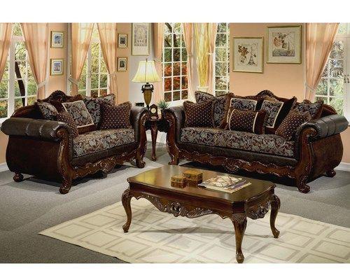 sofa-tamu-mewah,Kursi Tamu,Set Kursi Tamu,Jual Kursi Tamu,Harga Kursi Tamu