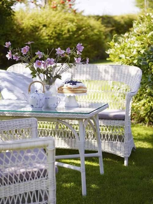 Garden Furniture Colour Ideas 340 best swings & outdoor furniture images on pinterest | outdoor