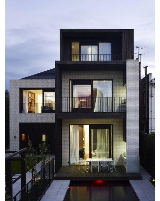 113 Best Houses We Love! Images On Pinterest Garden Design Ideas