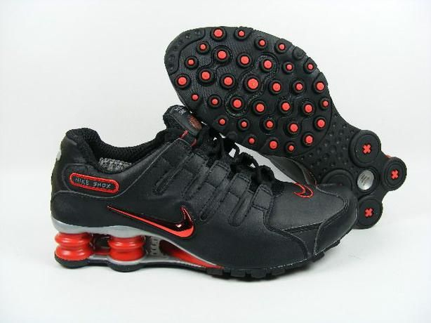 fe5f8e1c8b specialty 2011 air max black dark grey green men.s speed shoes new arrivals nike  air max 95 zipper