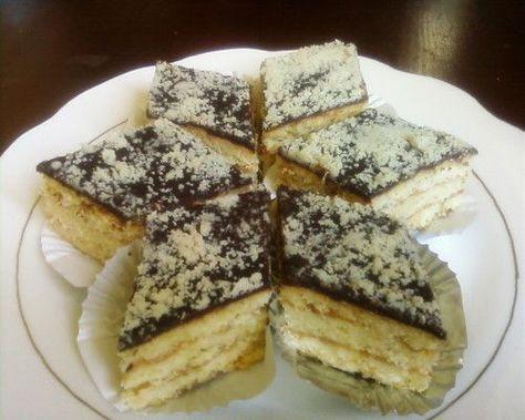3414 best gateaux images on pinterest biscuit biscotti for Chambre 13 vanille et citron
